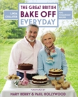 Image for The great British bake off everyday  : 100 foolproof recipes
