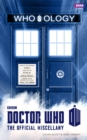 Image for Who-ology  : Doctor Who, the official miscellany
