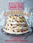 Image for The great British bake off  : Christmas
