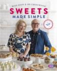 Image for Sweets made simple