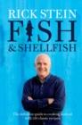 Image for Fish & shellfish