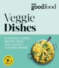 Image for Veggie dishes