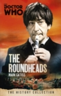 Image for The Roundheads