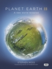 Image for Planet Earth II  : a new world revealed
