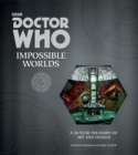 Image for Doctor Who  : impossible worlds