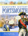 Image for Portsmouth