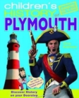 Image for Children's history of Plymouth