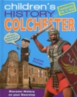 Image for Children's history of Colchester