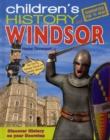 Image for Children's history of Windsor