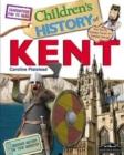Image for Children's history of Kent
