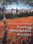 Image for Painting atmospheric acrylics