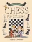 Image for The Batsford book of chess for children