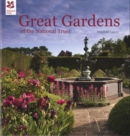 Image for Great gardens of the National Trust