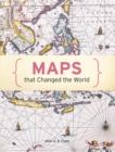 Image for Maps that changed the world