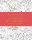 Image for Millie Marotta's Tropical Wonderland - journal set : 3 notebooks