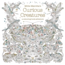 Image for Millie Marotta's Curious Creatures : a colouring book adventure