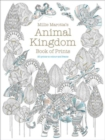 Image for Millie Marotta's Animal Kingdom Book of Prints : Prints to colour and frame