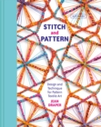 Image for Stitch and pattern