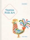 Image for Textile folk art