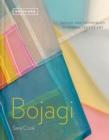Image for Bojagi  : design and techniques in Korean textile art