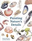 Image for Painting nature's details