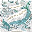 Image for Millie Marotta's Secrets of the Sea