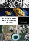 Image for High resolution optical satellite imagery