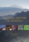 Image for Natural history of Tenerife
