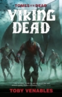 Image for The Viking dead