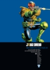 Image for Judge Dredd: the complete case files. : 24