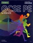 Image for GCSE PE for Edexcel