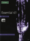 Image for Essential ICT for WJEC AS level