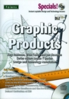 Image for Graphic products