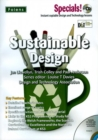 Image for Sustainable design