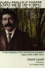 Image for Gypsy from the Forest : New Biography of the International Evangelist Gipsy Smith (1860-1947)