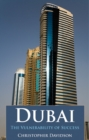Image for Dubai  : the vulnerability of success