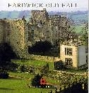 Image for Hardwick Old Hall