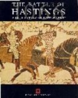 Image for Battle of Hastings and the Story of Battle Abbey