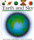 Image for Earth and Sky
