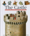 Image for The castle