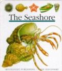 Image for The Seashore