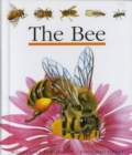 Image for The bee