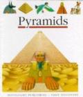 Image for Pyramids