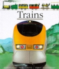 Image for Trains