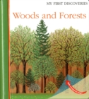 Image for Woods and Forests