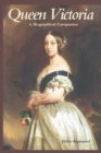 Image for Queen Victoria  : a biographical companion