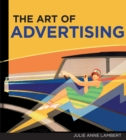 Image for The art of advertising