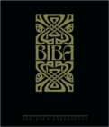 Image for Biba  : the Biba experience