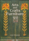 Image for Arts and crafts furniture