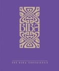 Image for Biba  : the Biba experience